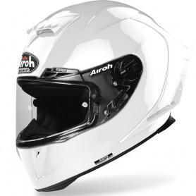 Airoh GP550 S White Gloss