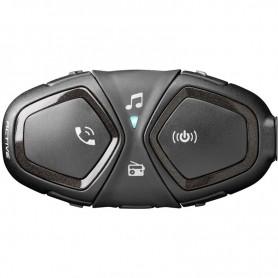 Interphone Active - Interfono