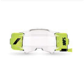 Kit Roll-Off Forecast Maschere 100% - Armega