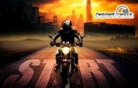 guida alla scelta del casco moto